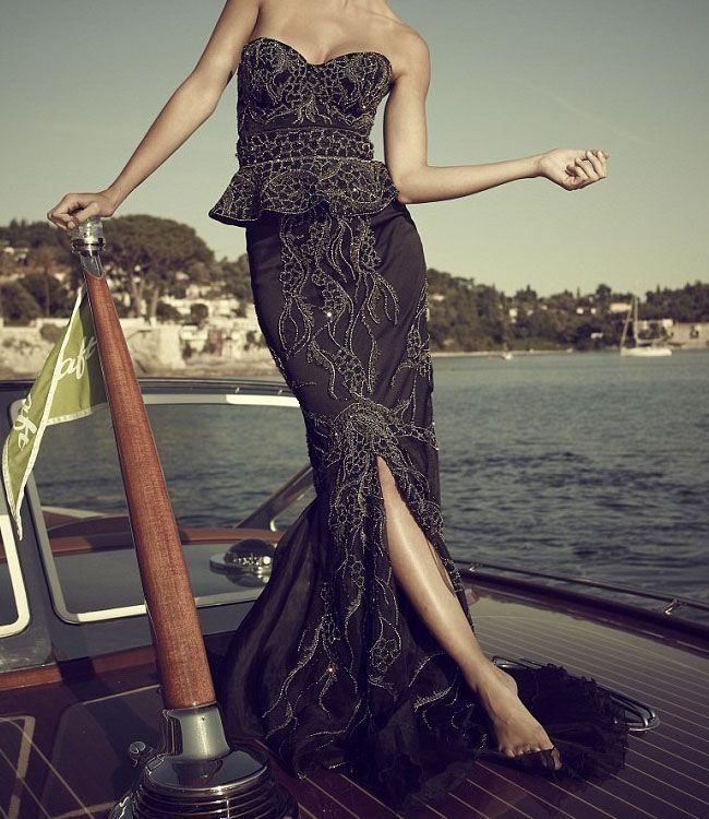 conheca o vestido mais caro do mundo que custa 11 milhoes de reais a Conheça o vestido mais caro do mundo que custa 11 milhões de reais