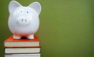 Dicas de planejamento financeiro da educação dos filhos