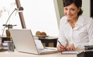 Dicas para se candidatar à uma vaga de emprego pela internet