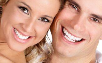 Faceta de porcelana: tratamento para um sorriso perfeito