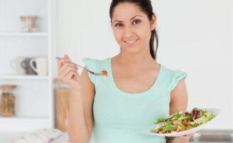 Inclua alimentos refrescantes em sua dieta sem prejudicá-la