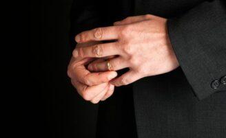 O que é a aversão ao compromisso?