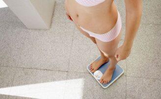 Por que algumas pessoas simplesmente não engordam?