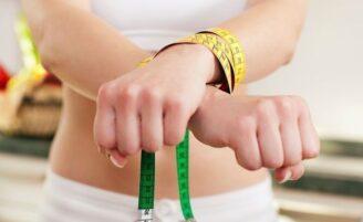 Transtorno de evitação alimentar pós-cirúrgica
