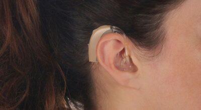 Tratamento com células-tronco pode recuperar audição