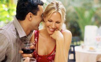 10 coisas inusitadas que deixam os homens loucos