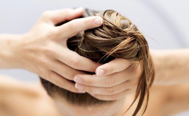 12 dicas e sugestoes para cuidar de cabelos oleosos 12 dicas e sugestões para cuidar de cabelos oleosos