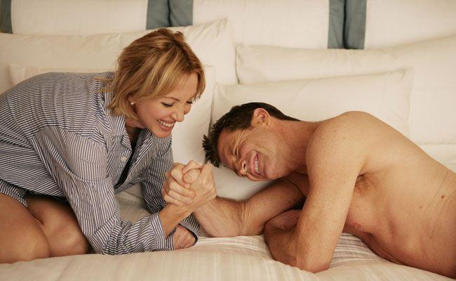 3 razoes pelas quais o sexo e melhor depois do casamento 3 razões pelas quais o sexo é melhor depois do casamento