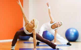 30 minutos de exercícios podem ser tão bons quanto 1 hora