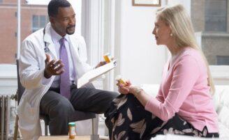 5 coisas que os médicos gostariam de lhe dizer