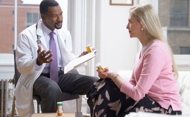 5 coisas que os medicos gostariam de lhe dizer 5 coisas que os médicos gostariam de lhe dizer