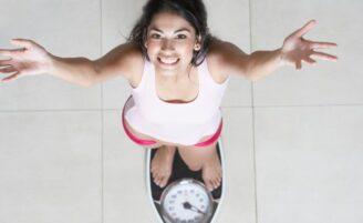 5 dicas para emagrecer sem dieta