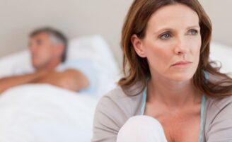 7 razões que fazem pessoas ficarem em relacionamentos ruins