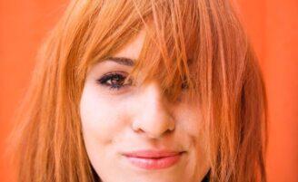 A cor dos seus cabelos pode dizer muito sobre a sua saúde