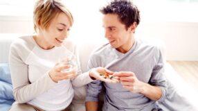 A pílula anticoncepcional masculina pode estar próxima