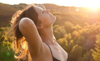 Aproveite os benefícios do horário de verão