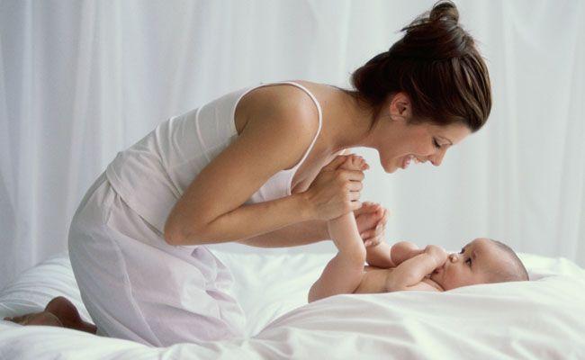 as mudancas que ocorrem no corpo da mulher apos o parto As mudanças que ocorrem no corpo da mulher após o parto