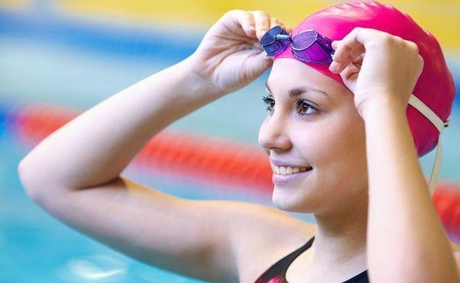 beneficios dos esportes aquaticos Benefícios dos esportes aquáticos