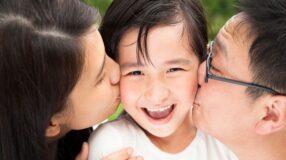 Bons pais x pais brilhantes – conheça os hábitos que os diferenciam