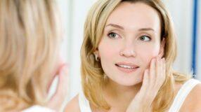 Colágeno: pele bonita e corpo firme
