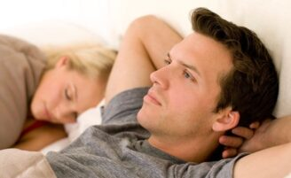 Como identificar um homem inseguro