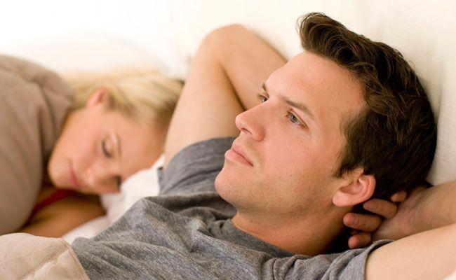como identificar um homem inseguro Como identificar um homem inseguro