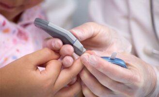 Tudo sobre o diabetes infantil