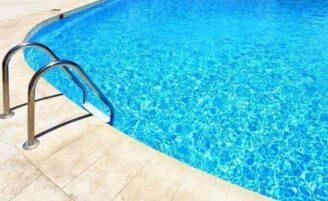 Dicas para limpar a piscina
