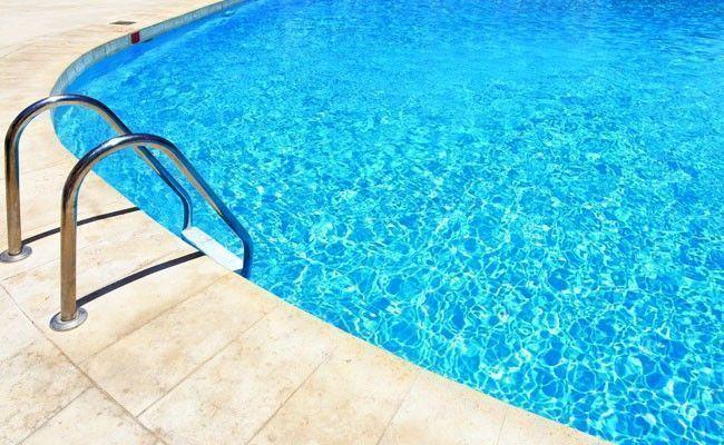 Dicas para limpar a piscina dicas de mulher for Piscina para criar peces