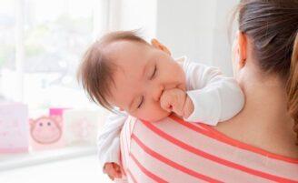 Estudo mostra que bebês podem nos ouvir enquanto dormem