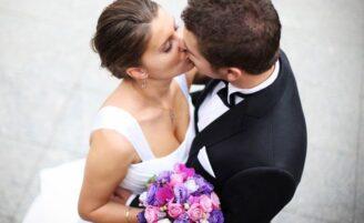 Guia passo-a-passo para o planejamento do seu casamento