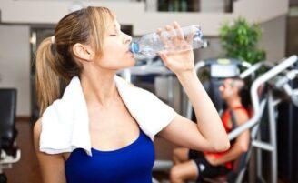 Hábitos pós-treino podem potencializar seu desempenho físico