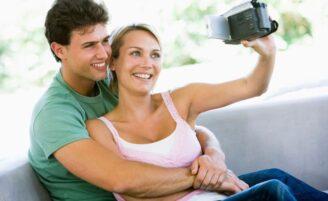 Love story – a nova e apaixonante tendência dos casamentos