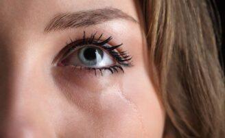 O que é alergia ocular e como evitá-la
