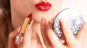 Os cosméticos mais caros do mundo