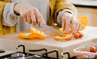Pimentas combatem a depressão e ajudam a perder peso