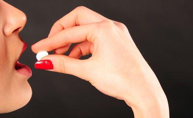 riscos de emendar a pilula anticoncepcional Riscos de emendar o anticoncepcional