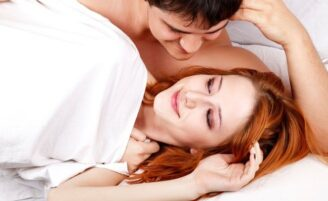 Sexo anal: 6 dúvidas respondidas por especialistas
