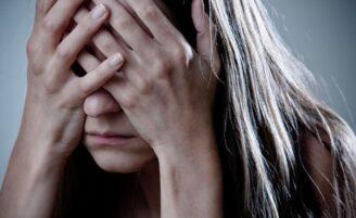 Síndrome do Pânico: a cura está no presente
