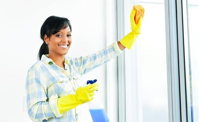vale a pena usar alcool na limpeza domestica Vale a pena usar álcool na limpeza doméstica?