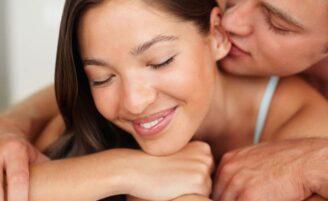 10 coisas relacionadas ao sexo que você deve experimentar
