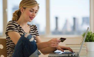 10 dicas para aproveitar suas compras online sem dores de cabeça