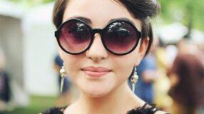 10 óculos de sol para usar neste verão