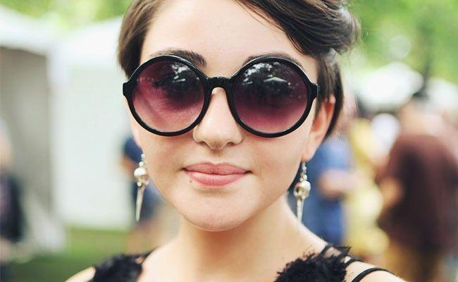 10 oculos de sol para usar neste verao 10 óculos de sol para usar neste verão