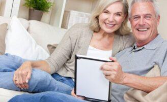 10 regras para um casamento duradouro