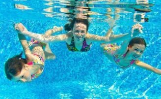 12 opções para se divertir com as crianças durante as férias
