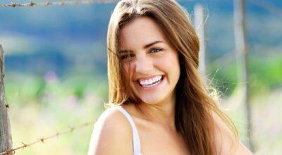 6 hábitos para uma vida saudável