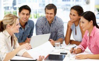 A influência das línguas estrangeiras no sucesso profissional