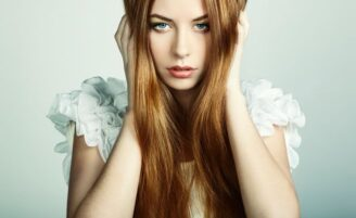 Benefícios do Óleo de Ojon para seus cabelos
