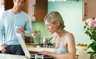 Como sua profissão pode afetar seu relacionamento